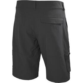 Helly Hansen Maridalen Shorts Heren, grijs